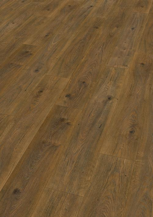 Finfloor 12 4V Eco - Toasted Wexford